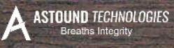 Astound Technologies