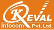 KEVAL INFOCOM PVT. LTD.