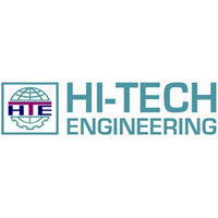 HITECH ENGINEERING