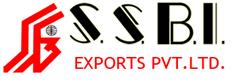 Ssbi Pvt.Ltd