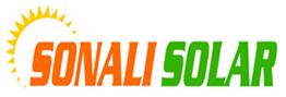 Sonali Solar, Sachin,surat