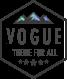 Joomla Vogue