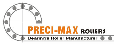 Precimax Rollers