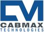 CabMax Technologies