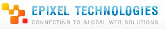EPixel Technologies