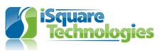 Isquare Technologies