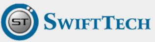Swift Technologies