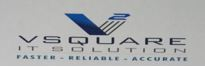 VSquare Technologies