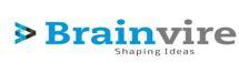 Brainvire Infotech Pvt. Ltd.