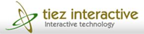 Tiez Interactive Pvt. Ltd.