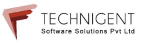 Technigient Software Solutions Pvt. Ltd.