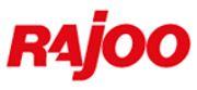 Rajoo Engineers Limited.