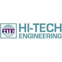 HITECH ENGINEERING