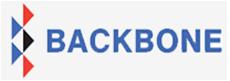 Backbone Enerprises Ltd.
