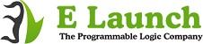 Elaunch- Programmable Logic company