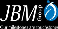 JBM Auto Limited