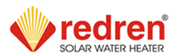 REDREN ENERGY PRIVATE LIMITED
