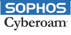 Cyberoam Technologies Pvt. Ltd.