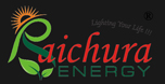 Raichura Energy Limited
