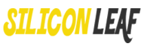 Silicon Leaf Corporation