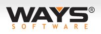 Ways Software