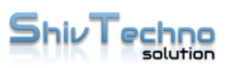 Shiv Techno Solutions