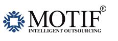 Motif India Infotech